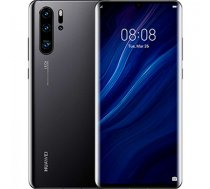 Huawei P30 Pro 6/128GB Black | 51093SNB