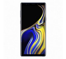 Samsung Galaxy Note 9 128GB Blue | SM-N960FZBD - Mobile - Phone