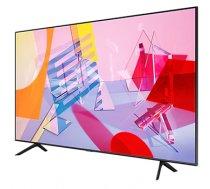 "Samsung TV QLED 55"" 4K HDR | QE55Q70T - 3300 PQI"