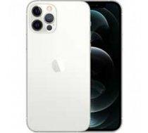 Apple iPhone 12 Pro 128GB Silver | MGML3