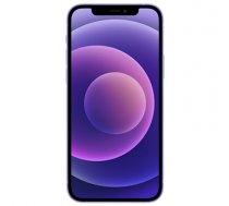 Apple iPhone 12 mini 64GB Purple | MJQF3