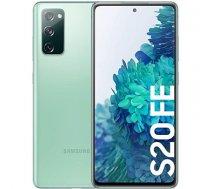 Samsung Galaxy S20 FE 128GB MINT   SM-G780G