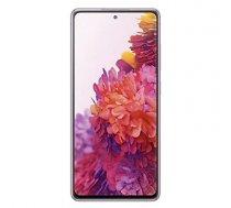 Samsung Galaxy S20 FE 128GB Lavender   SM-G780GLVDEUE