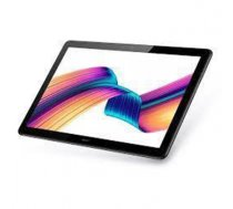 "Huawei Tablet MediaPad T5 32GB 10"" Wifi | AGASSI2-W09D"