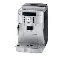 Kafijas automāts DELONGHI ECAM22.110SB
