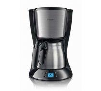 Kafijas automāts PHILIPS HD7470/20