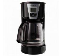 Kafijas automāts SENCOR SCE5070BK