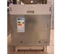 Trauku mazgājamā mašīna HOTPOINT ARISTON LTB4B019