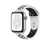 Apple Watch Series 4 44mm Nike+ GPS Aluminum Case
