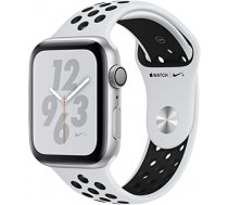 Apple Watch Series 4 44mm Nike+ GPS+Cellular Aluminium Case