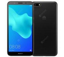 Huawei Y5 Prime (2018) 16GB DS