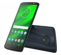 Motorola Moto G6 Plus 64GB DS