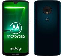 Motorola Moto G7 Plus 64GB DS