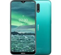 Nokia 2.3 32GB DS