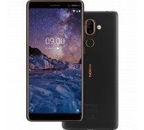 Nokia 7 Plus DS