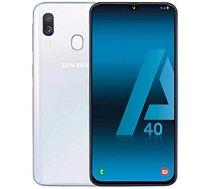 Samsung Galaxy A40 64GB A405FN DS