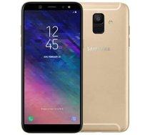 Samsung Galaxy A6 (2018) 32GB A600F DS