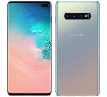 Samsung Galaxy S10 Plus 128GB G975F DS