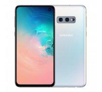 Samsung Galaxy S10e 128GB G970F DS
