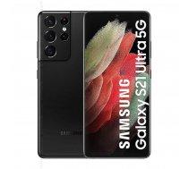 Samsung Galaxy S21 Ultra 5G 256GB G998B