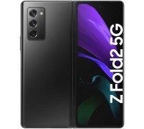 Samsung Galaxy Z Fold 2 5G 256GB F916B
