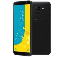 Samsung Galaxy J6 32GB J600F DS