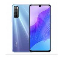 Huawei Enjoy 20 Pro 5G DVC-AN20
