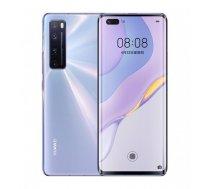 Huawei nova 7 Pro 5G JER-AN10