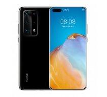 Huawei P40 Pro+ 5G ELS-AN10