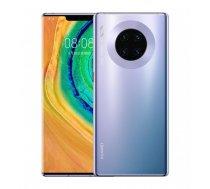 Huawei Mate 30 Pro LIO-AL00