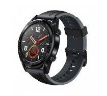 HUAWEI WATCH GT Sport Wristband 5ATM Waterproof Bluetooth Fitness Tracker Smart Watch