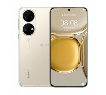 Huawei P50 4G ABR-AL00