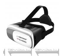 Esperanza EMV300 Virtuālās realitātes brilles