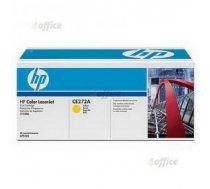 Toneris HP Nr.650A CE272A (15.000 lpp.) dzeltens