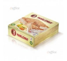 Medus kūka MARLENKA ar laimu, 800 g