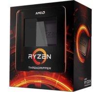 AMD CPU|AMD|Ryzen Threadripper|3990X|2900 MHz|Cores 64|256MB|Socket sTRX4|280 Watts|BOX|100-100000163WOF