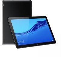 Huawei MediaPad T5 2/16GB Black QISAGS2-L09