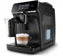 Philips COFFEE MACHINE/EP2230/10 PHILIPS