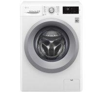 LG F2J5WN4W veļas mazg. mašīna F2J5WN4W