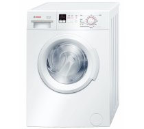 BOSCH WAB24166SN veļas mazgājamā mašīna WAB24166SN