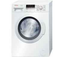 BOSCH WLG24260BY veļas mazgājamā mašīna WLG24260BY