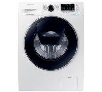 SAMSUNG WW70K5210UW/LE Ecobubble™ Add Wash Veļas mazgājamā mašīna WW70K5210UW/LE