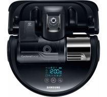SAMSUNG VR20K9350WK/SB 0.7L Melns robots-putekļsūcējs VR20K9350WK/SB
