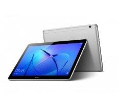 """HUAWEI Mediapad T3 10 9.6"""" 16GB Silver Wi-Fi planšetdators 53018520"""