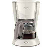 Philips HD7461/00 Daily Collection kafijas automāts, 1000W (pelēks) HD7461/00