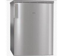 AEG RTB51411AX ledusskapis ar iekš.saldēt. 85 cm, nerūs.tēr.durvi RTB51411AX