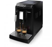 PHILIPS EP3510/00 Super-automatic Espresso kafijas automāts EP3510/00