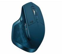 MOUSE USB LASER WRL MX MASTER/2S 910-005140 LOGITECH 910-005140