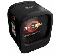 CPU | AMD | Ryzen | 1920X | 3500 MHz | Cores 12 | 32MB | Socket TR4 | 180 Watts | BOX | YD192XA8AEWOF YD192XA8AEWOF