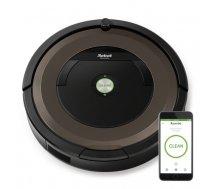 iRobot Roomba® 896 Robots putekļu sūcējs ROOMBA 896